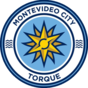Montevideo City Torque