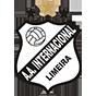 Internacional de Limeira